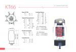 t-kt66-jj_specificationsheet.pdf