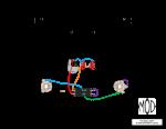 the_step_ladder_schematic_layout.pdf