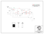 the_verb_deluxe_schematic.pdf