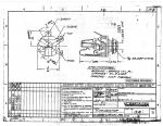 w-sc-13b.pdf