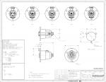 w-sc-c3f.pdf