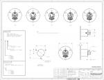 w-sc-c3m.pdf