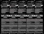 yj7591_triode.pdf