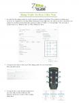 zeroglide_installation.pdf
