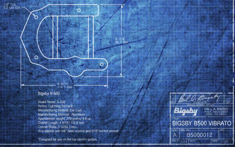 bigsbyprint-b500.jpg