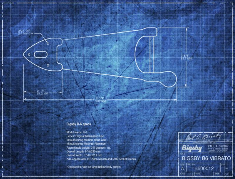 bigsbyprint-b6.jpg