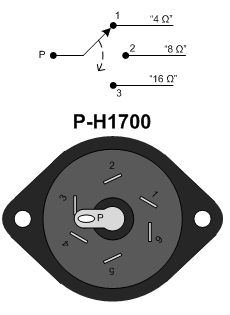 p-h1700_specifications.png