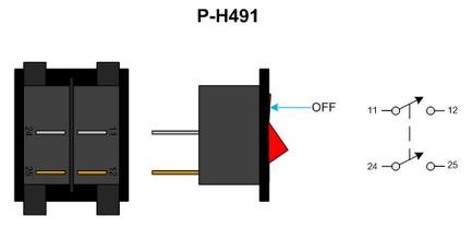p-h491_detail.png