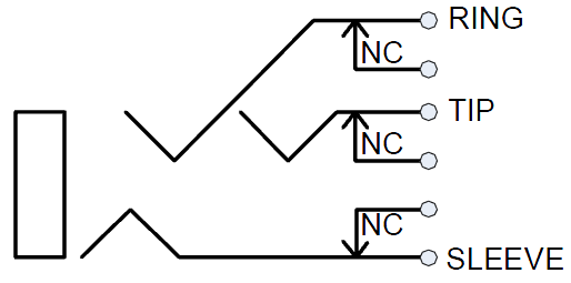 s-h601b_switching_diagram.png