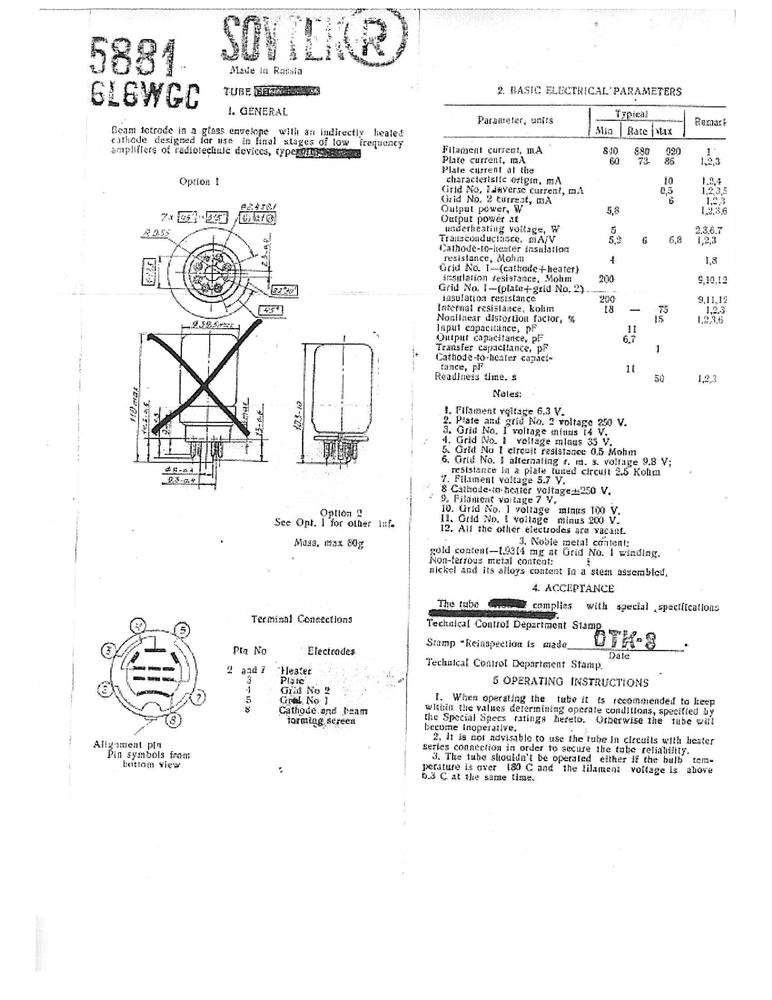 5881-6l6wgc-sovtek.pdf