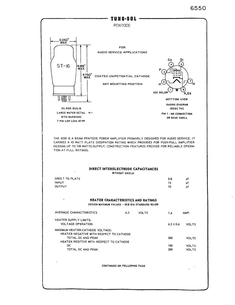 6550-tungsol.pdf