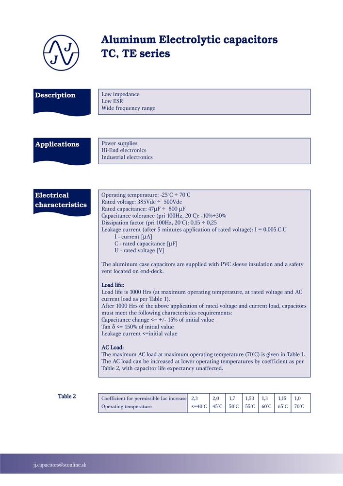 c-ec_jj-capacitors.pdf