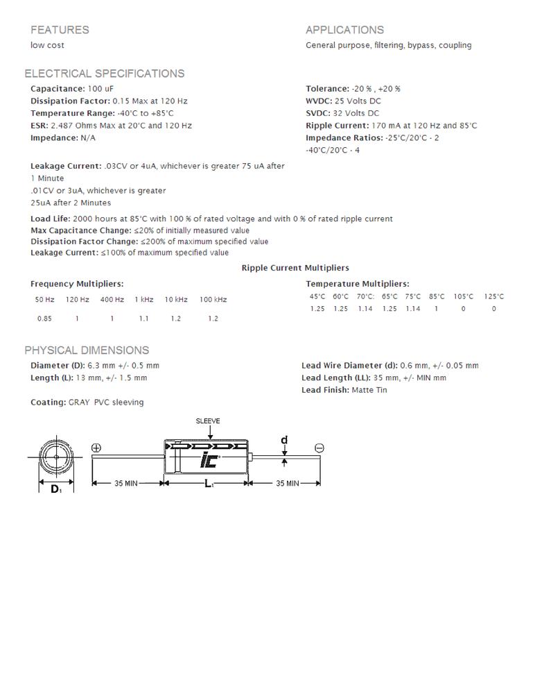 c-et100-25-il.pdf