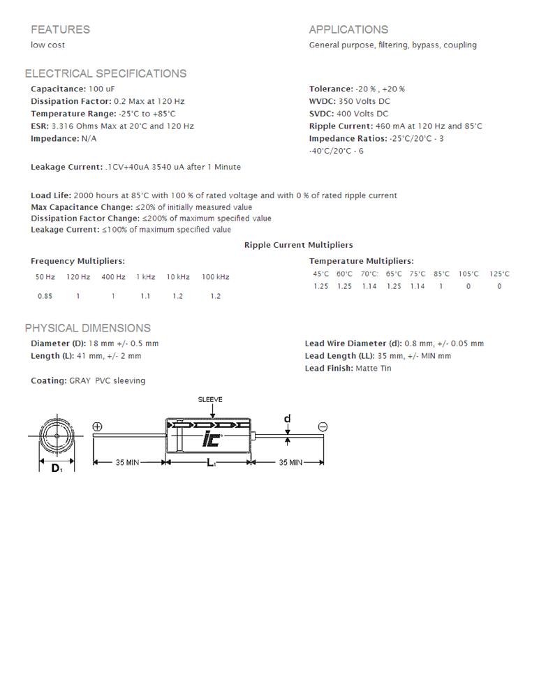 c-et100-350-il.pdf