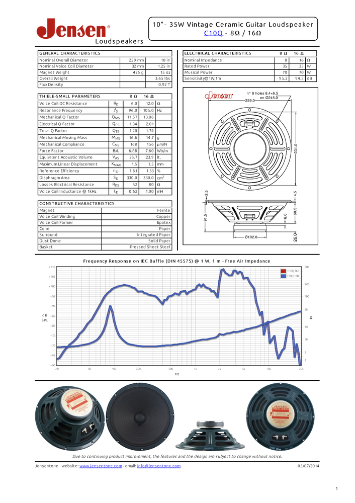 c10q_specification_sheet.pdf