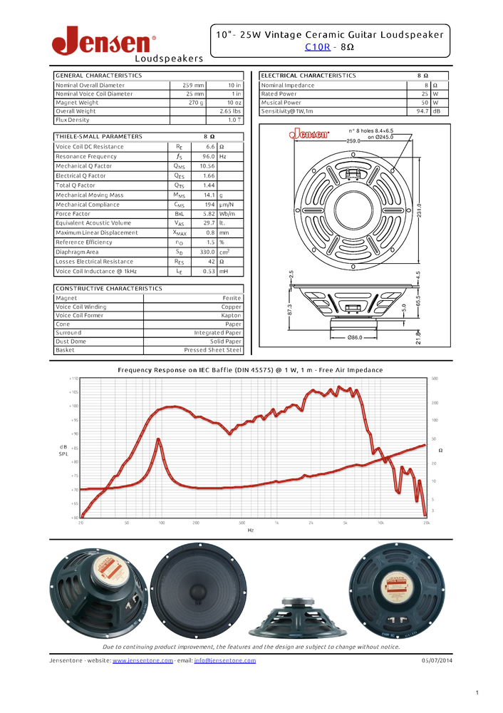 c10r_specification_sheet.pdf