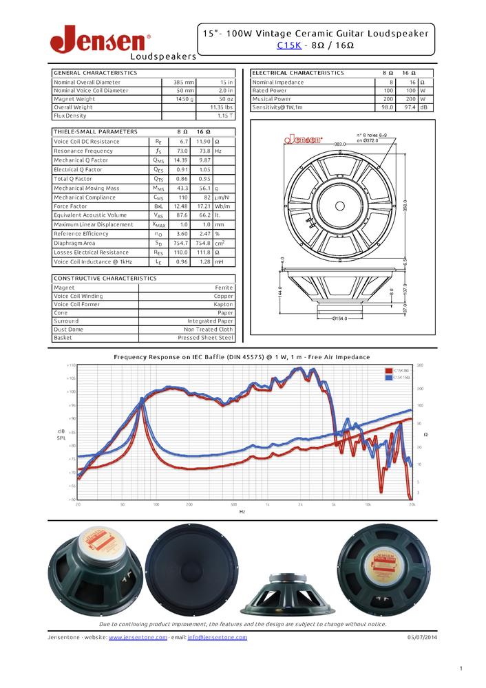 c15k_specification_sheet.pdf