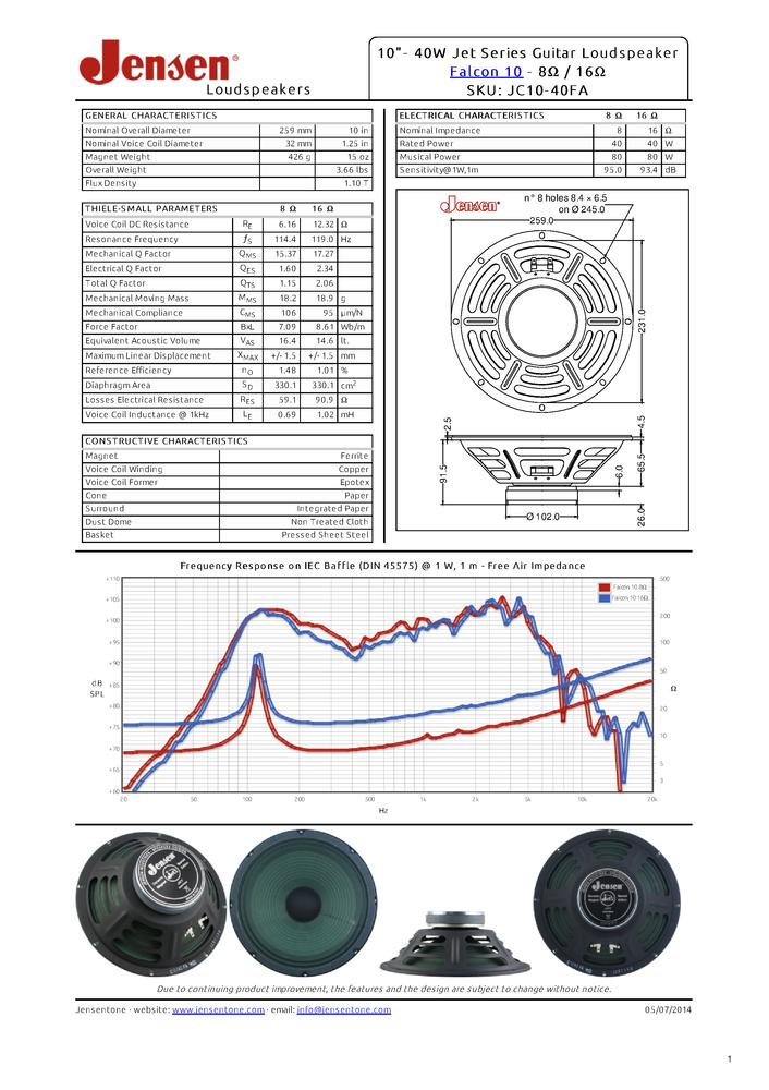 jc10-40fa_specification_sheet.pdf