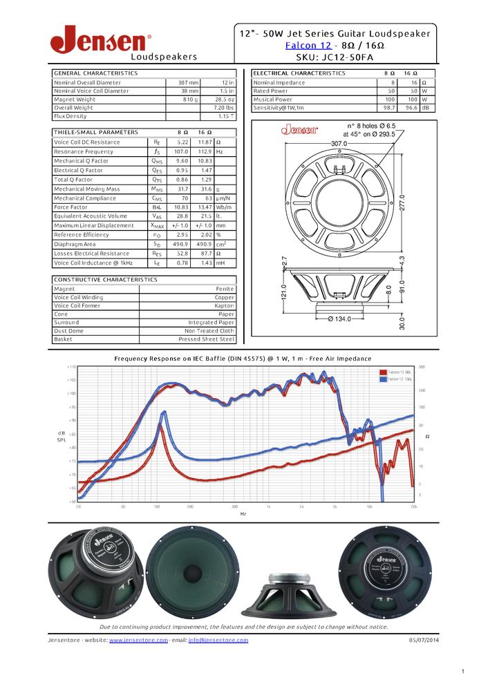 jc12-50fa_specification_sheet.pdf