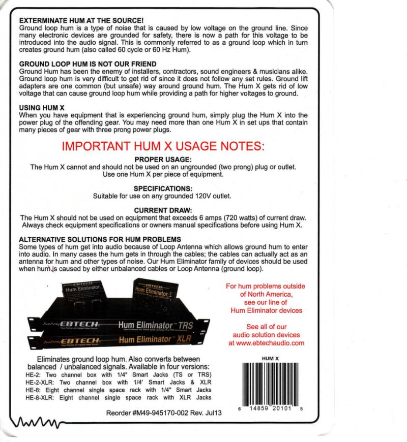 m-hum-x_info.pdf