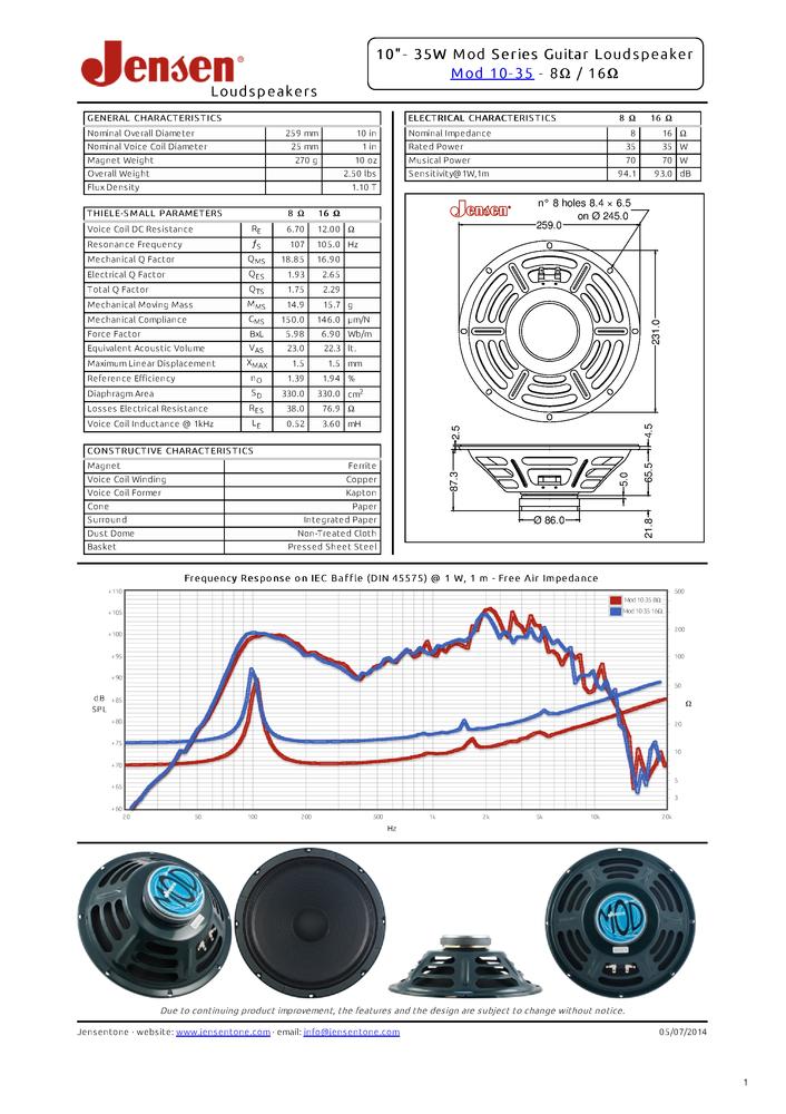 mod10-35_specification_sheet.pdf
