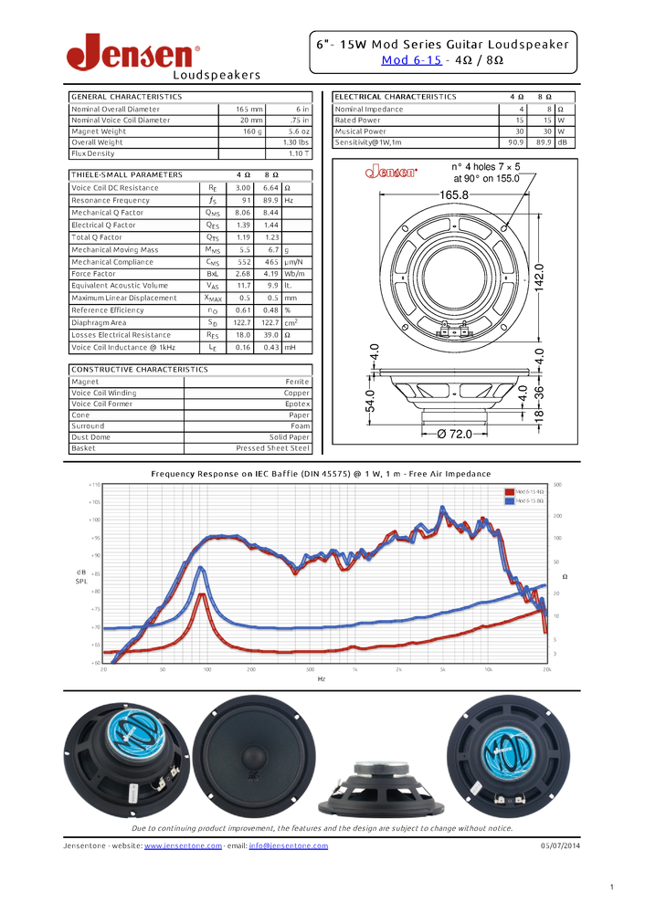 mod6-15_specification_sheet.pdf