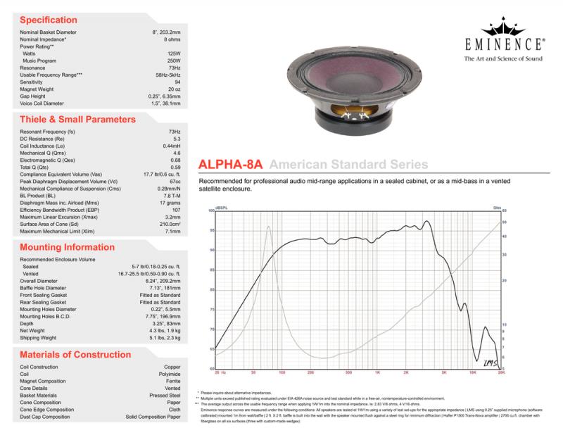 p-a-alpha-8a-8-specification_sheet.pdf