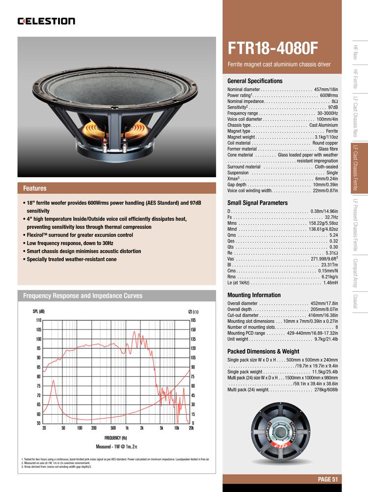 p-a-ftr18-4080f_specification_sheet.pdf