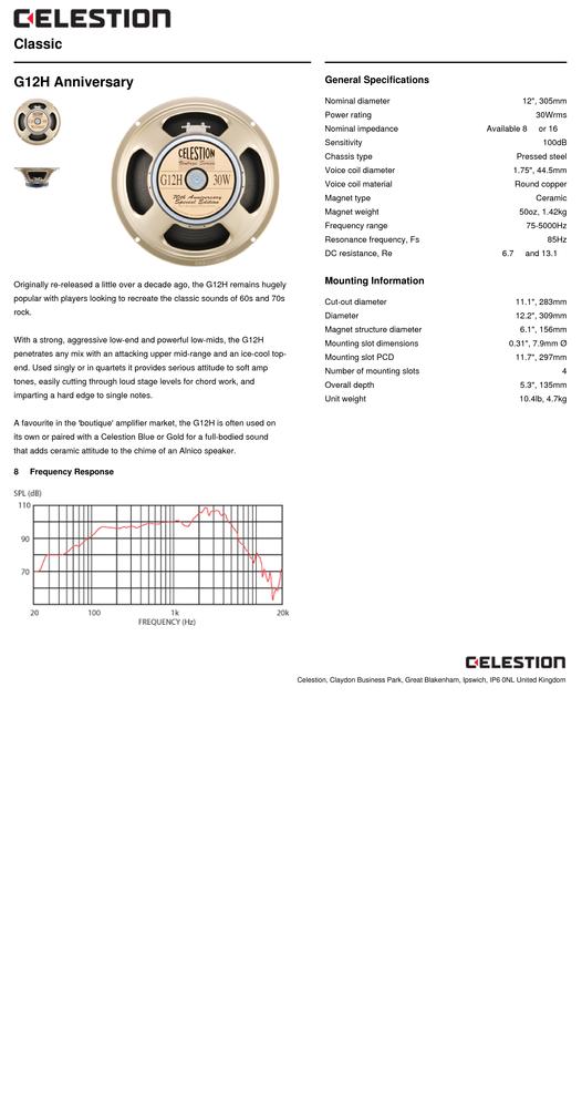 p-a-g12h.pdf