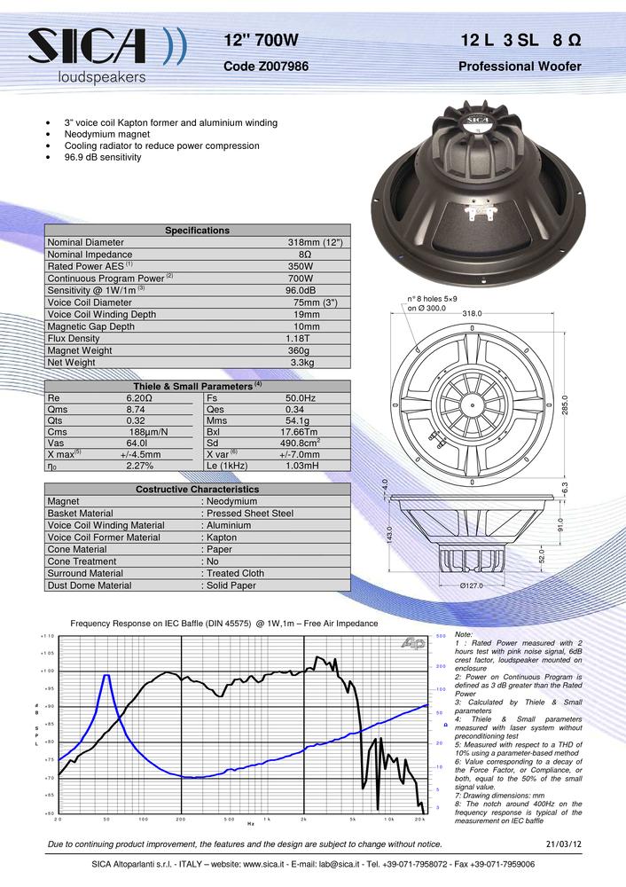 p-a-sl12b3p.pdf