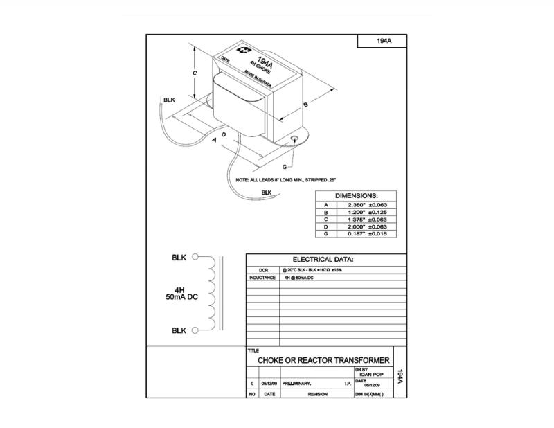 p-c194a.pdf
