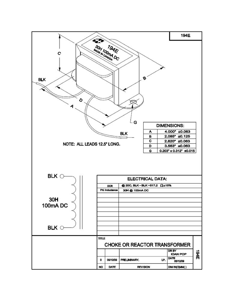 p-c194e.pdf