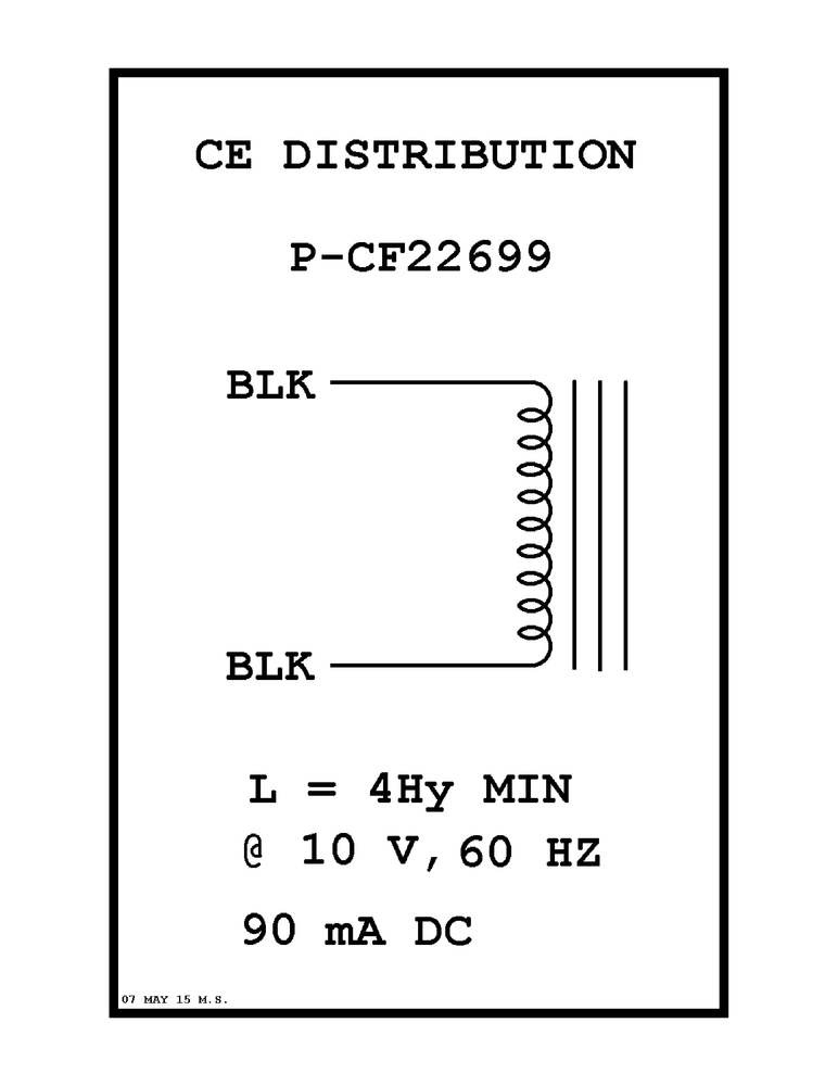 p-cf22699_specs.pdf