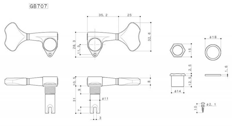 p-ggt_gb707.pdf