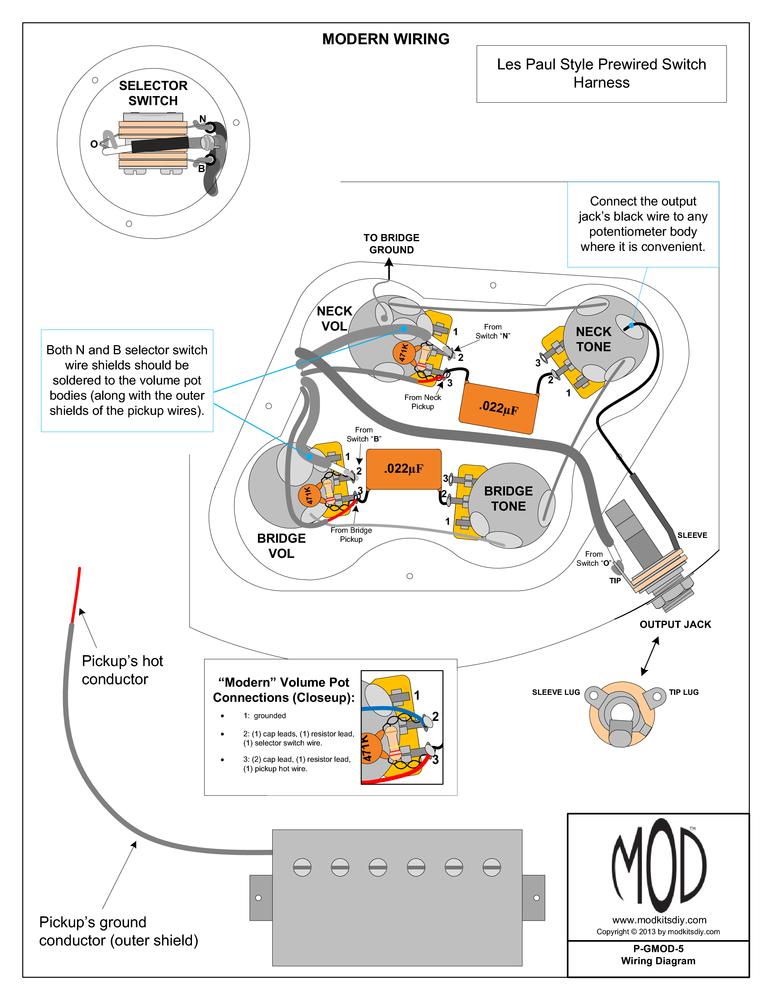p-gmod-5_customer_wiring_diagram.pdf