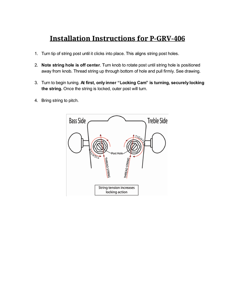 p-grv-406_installation_instructions.pdf