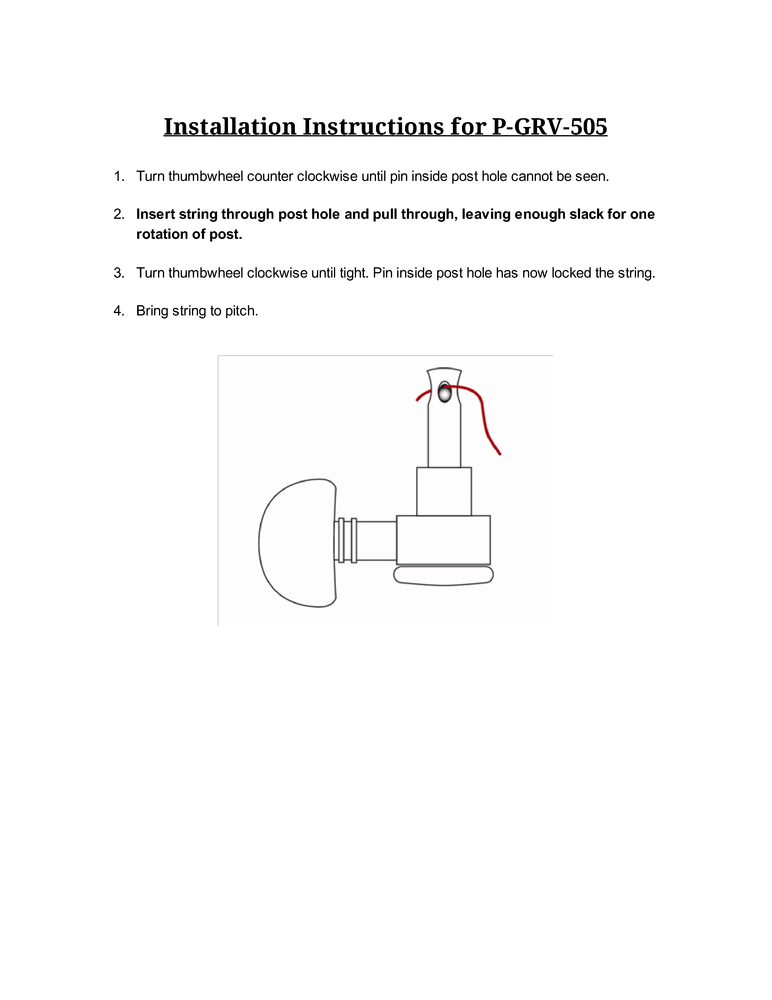 p-grv-505_installation_instructions.pdf