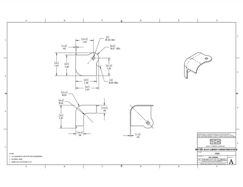 p-h1097.pdf