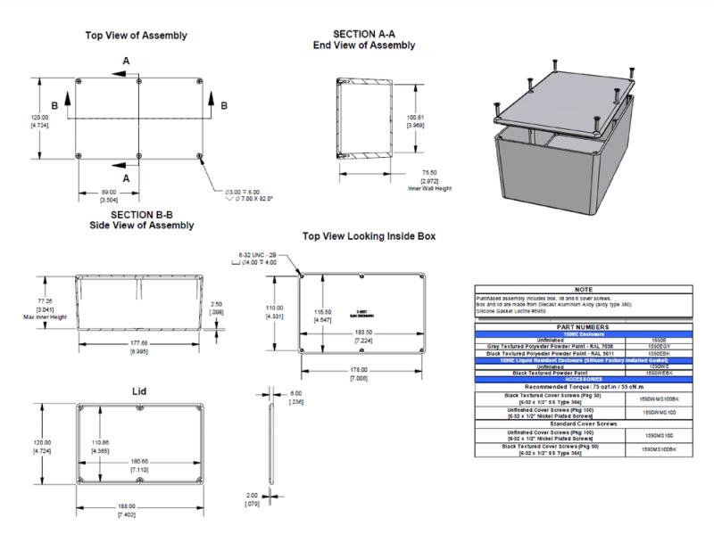 p-h1590e.pdf