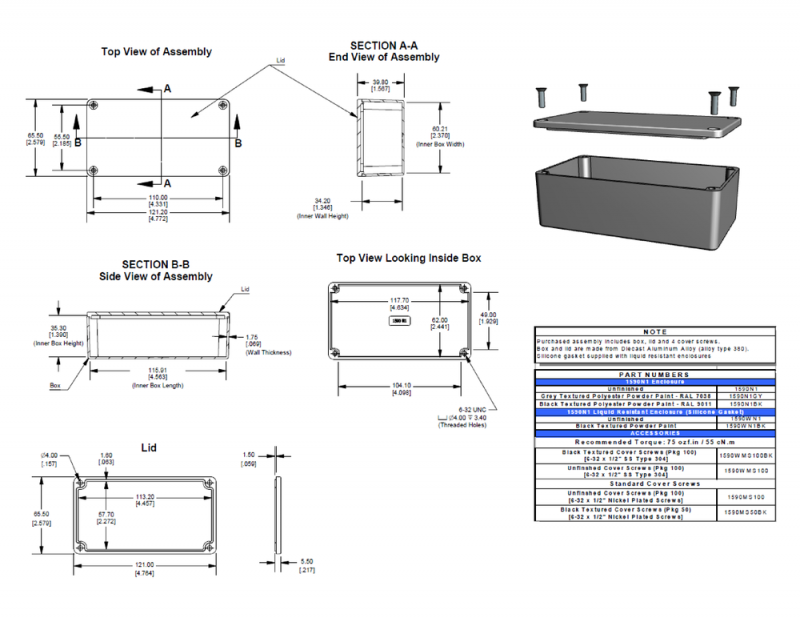 p-h1590n1ce.pdf