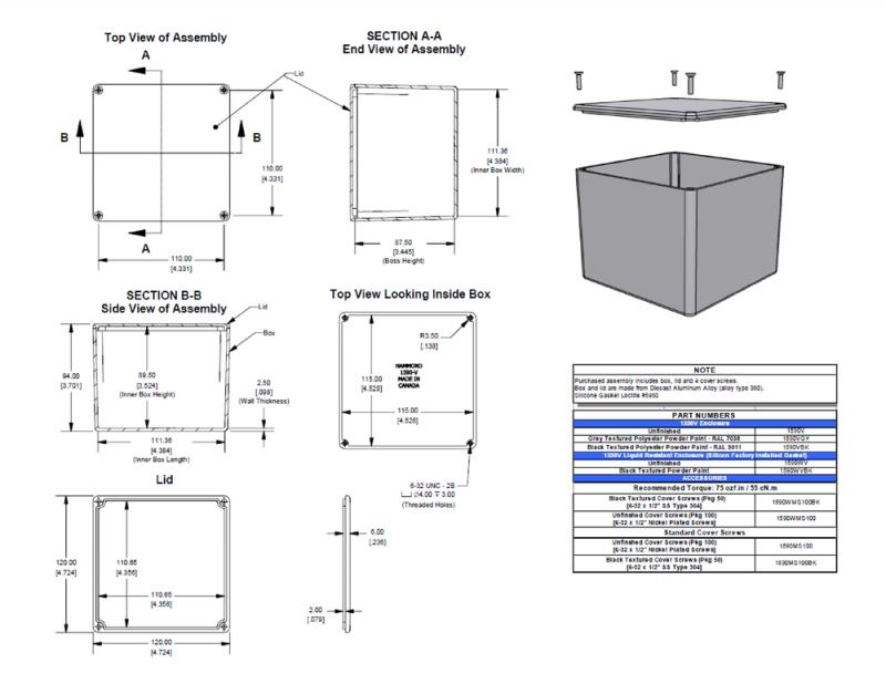 p-h1590v.pdf