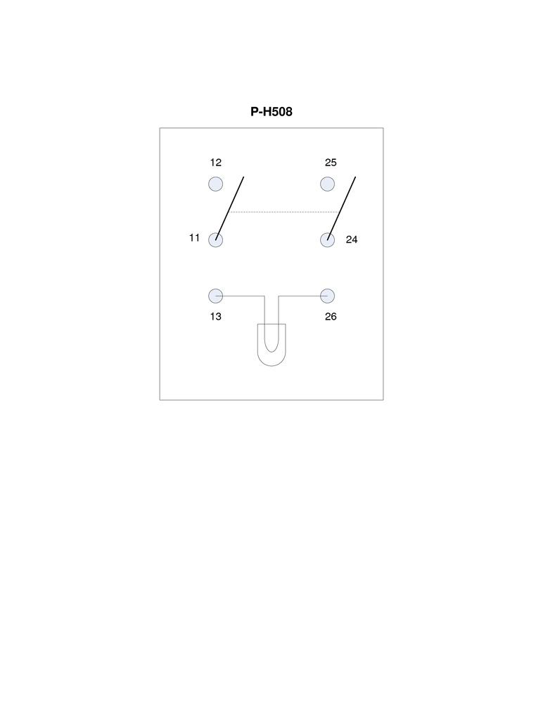 p-h508_diagram.pdf