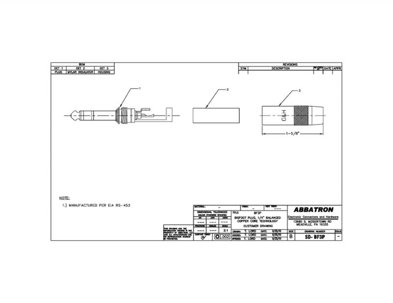 p-h70.pdf