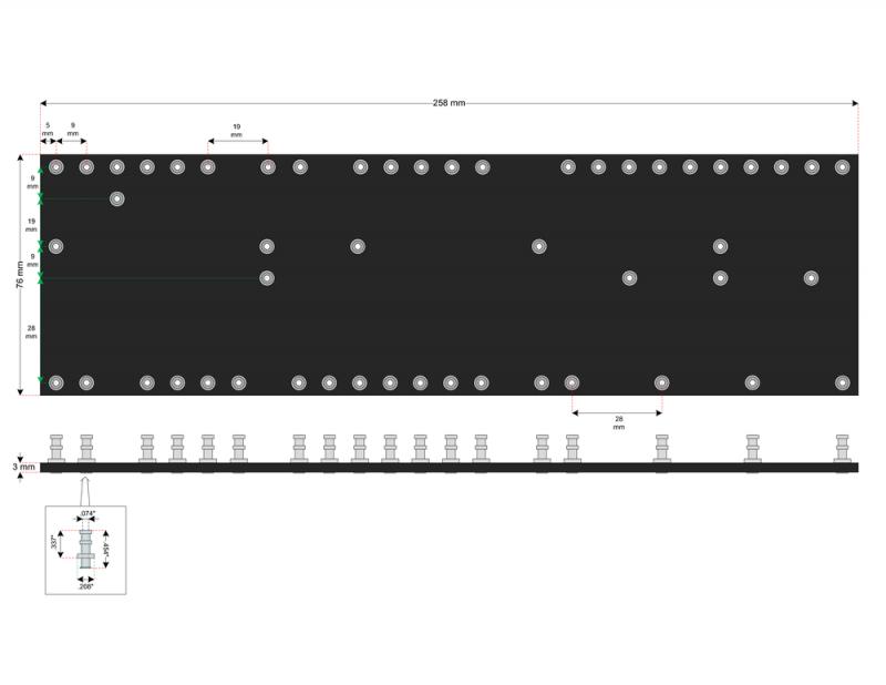 p-htur-52.pdf