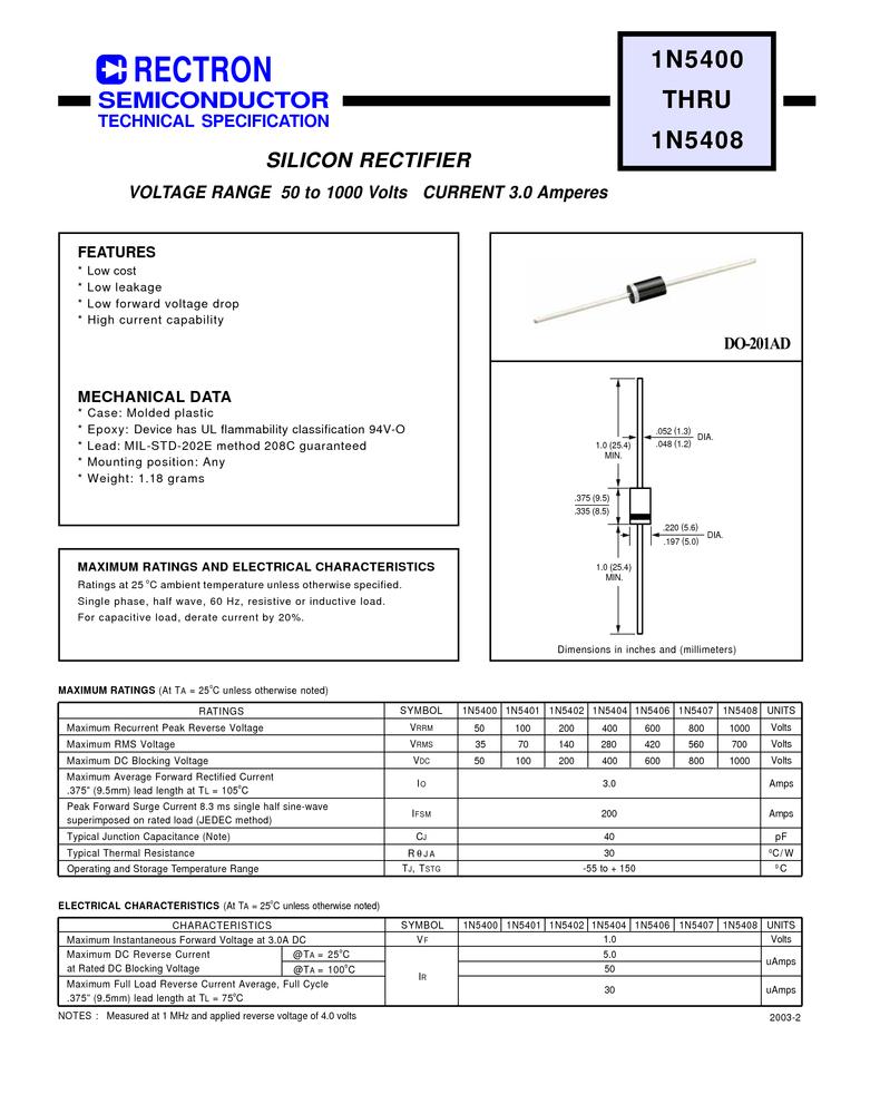 p-q1n5404_p-q1n5408.pdf