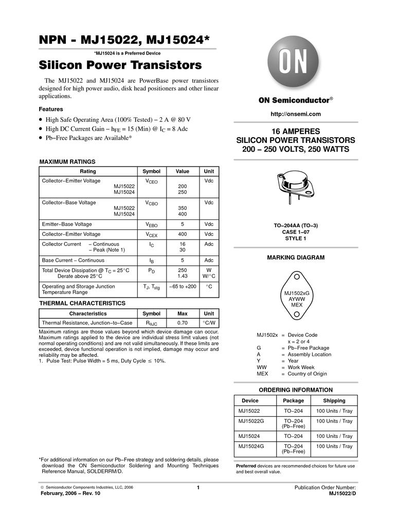 p-qmj15022.pdf