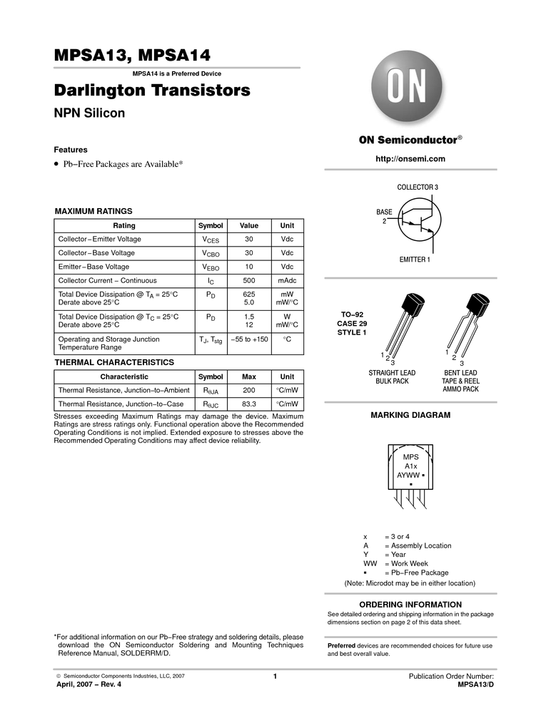 p-qmpsa13.pdf