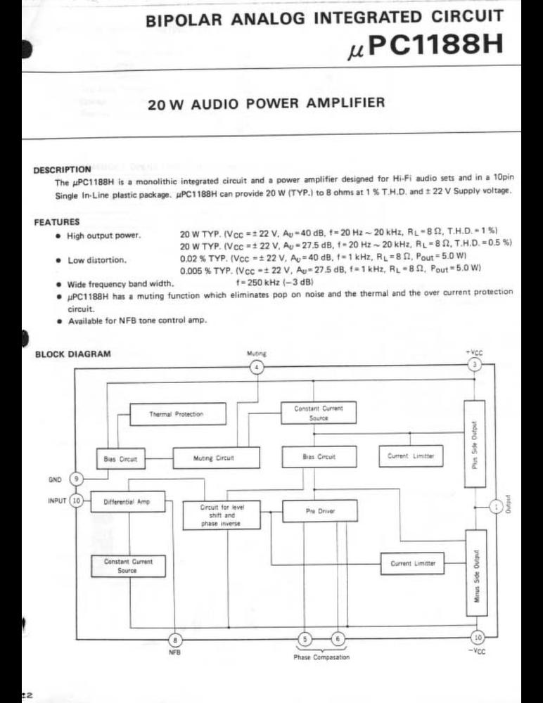 p-qpc1188h.pdf