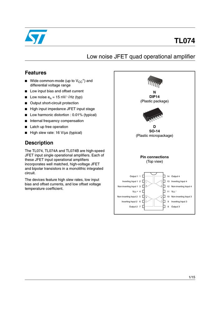 p-qtl074.pdf