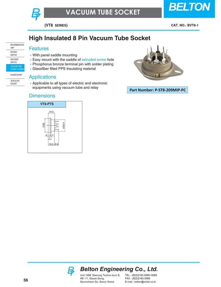 p-st8-209mip-pc_data_sheet.pdf